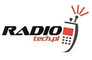 radiokomunikacja