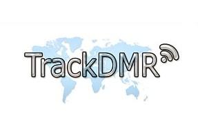 Elnex - trackDMR / HyTrackDMR